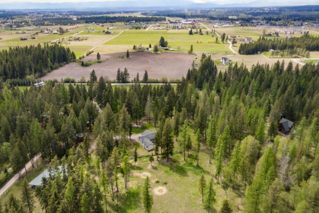 83 Clydesdale Lane, Columbia Falls, MT 59912 (MLS #21907458) :: Brett Kelly Group, Performance Real Estate