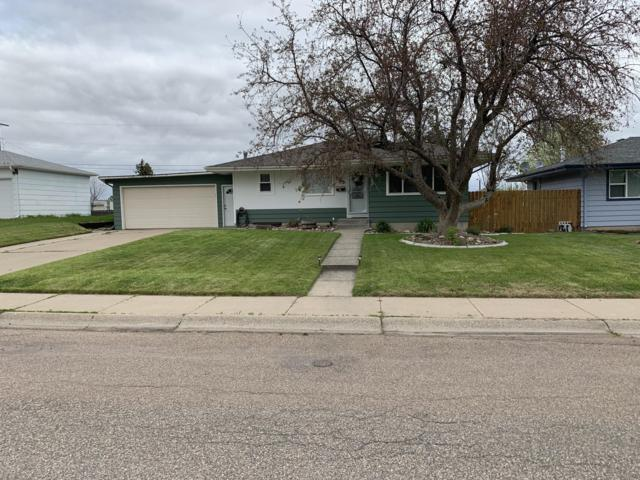 5403 4th Avenue S, Great Falls, MT 59405 (MLS #21907499) :: Keith Fank Team