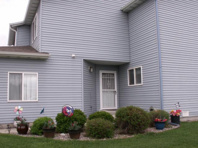 111 Lambert Court, Kalispell, MT 59901 (MLS #21907516) :: Brett Kelly Group, Performance Real Estate