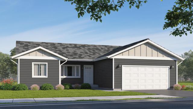 Lot 4 Helena Crossing, Kalispell, MT 59901 (MLS #21907538) :: Brett Kelly Group, Performance Real Estate