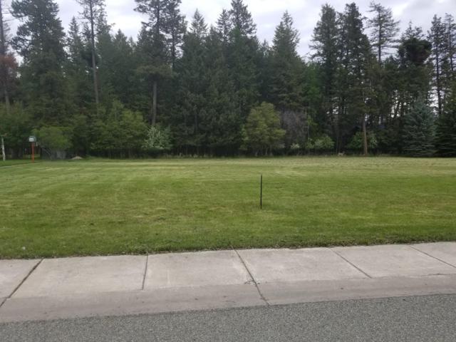215 Harbor Drive, Bigfork, MT 59911 (MLS #21907591) :: Keith Fank Team