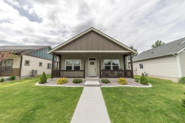 345 Hiberta Street, Missoula, MT 59804 (MLS #21907609) :: Keith Fank Team