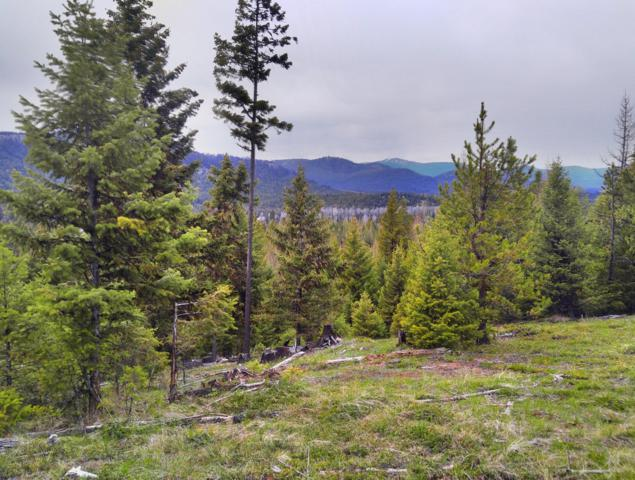 Nhn No Name, Libby, MT 59923 (MLS #21907644) :: Keith Fank Team