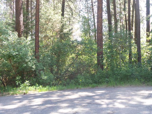 368 Jack Pine Lane, Kalispell, MT 59901 (MLS #21908025) :: Montana Life Real Estate