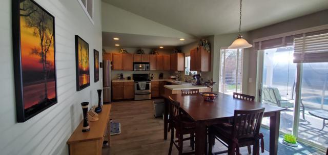 10 E Northview Loop, Kalispell, MT 59901 (MLS #21908060) :: Brett Kelly Group, Performance Real Estate