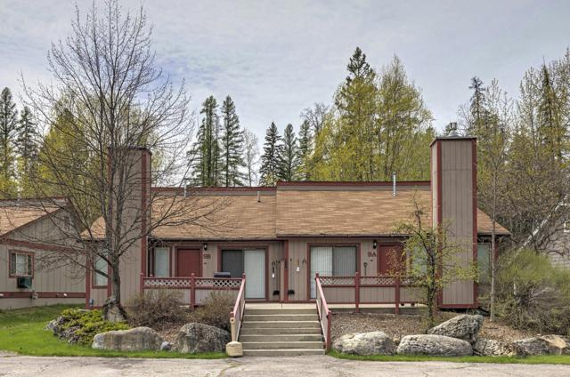 988 Colorado Avenue, Whitefish, MT 59937 (MLS #21908188) :: Performance Real Estate