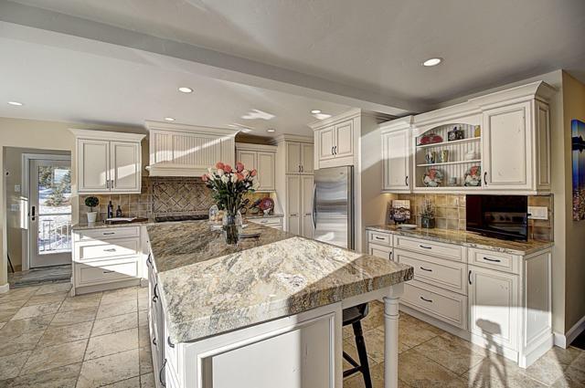 218 Lone Pine Road, Kalispell, MT 59901 (MLS #21908224) :: Brett Kelly Group, Performance Real Estate