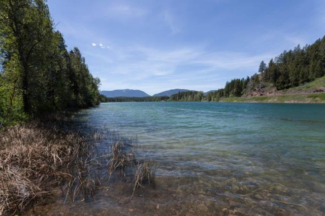 N.H.N. Belton Stage, West Glacier, MT 59936 (MLS #21908803) :: Whitefish Escapes Realty