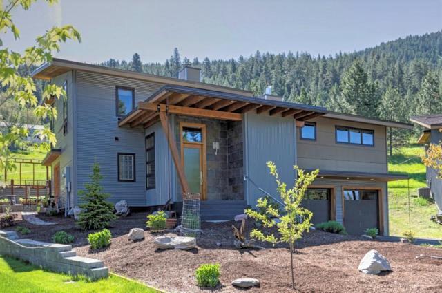 1515 Dickinson Street, Missoula, MT 59802 (MLS #21908886) :: Performance Real Estate