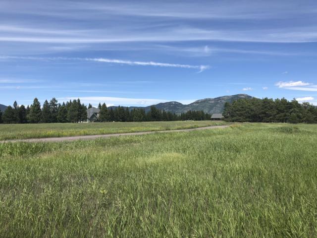 100 River Butte Drive, Columbia Falls, MT 59912 (MLS #21909071) :: Brett Kelly Group, Performance Real Estate