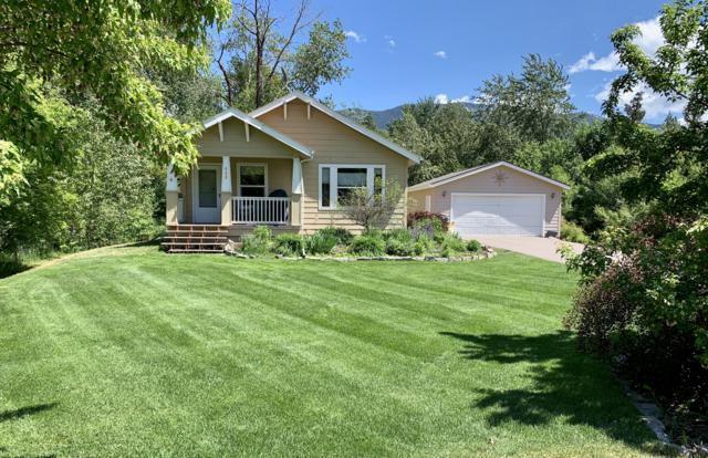 Columbia Falls, MT Real Estate Listings & Homes For Sale