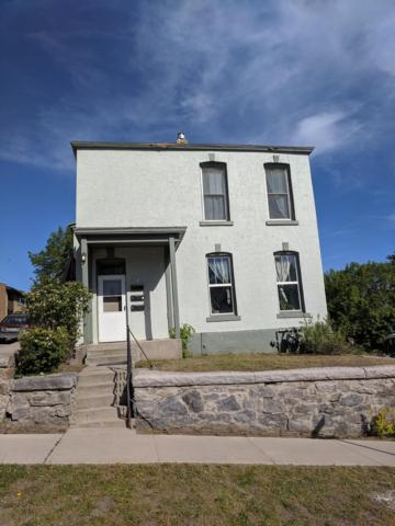 12 S Ewing Street, Helena, MT 59601 (MLS #21909266) :: Andy O Realty Group