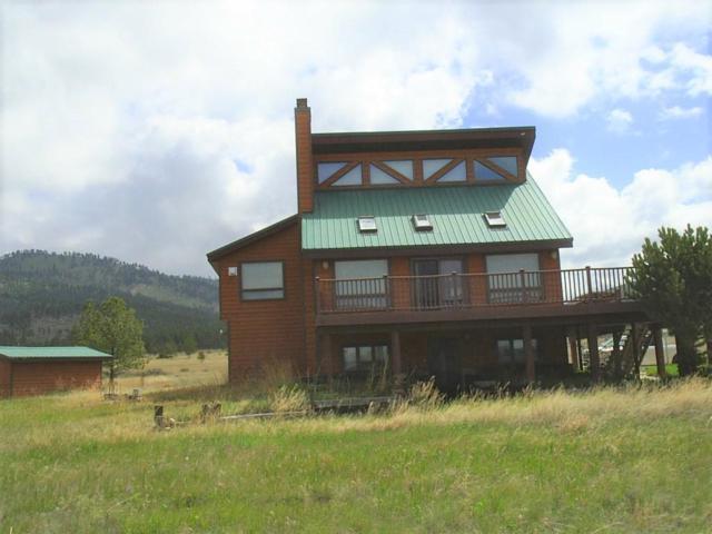 8480 Ore Drive, Helena, MT 59602 (MLS #21909268) :: Performance Real Estate
