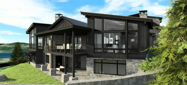 102 S Prairiesmoke Circle, Whitefish, MT 59937 (MLS #21909388) :: Performance Real Estate