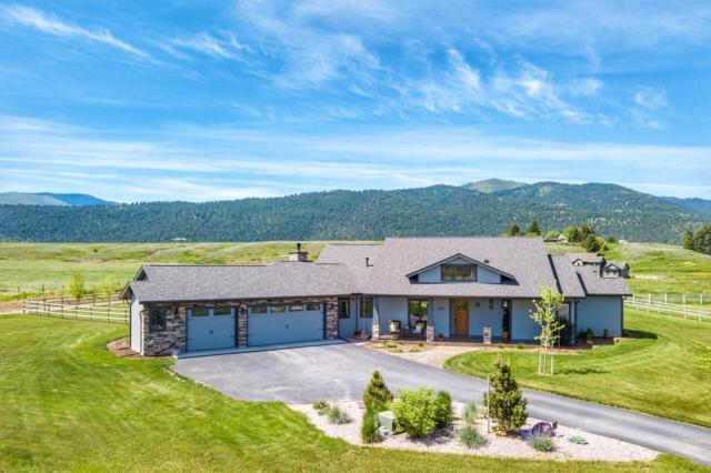 2617 Royal Wulff Court, Missoula, MT 59808 (MLS #21909409) :: Andy O Realty Group