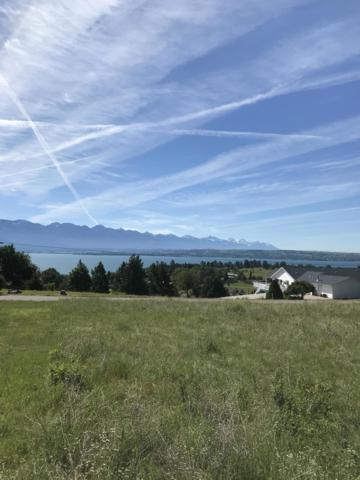 Lot 11 Sunrise Drive, Polson, MT 59860 (MLS #21909522) :: Andy O Realty Group