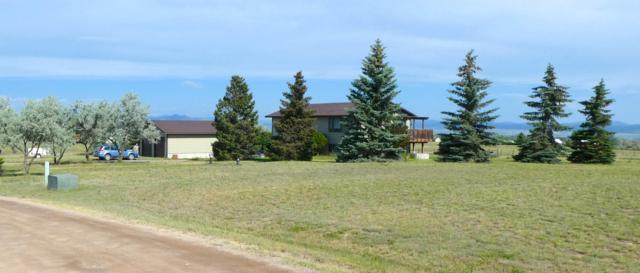 4070 Lone Prairie Road, East Helena, MT 59635 (MLS #21909561) :: Andy O Realty Group