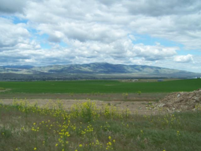 Lot 1 B Skyview Lane, Townsend, MT 59644 (MLS #21909574) :: Andy O Realty Group