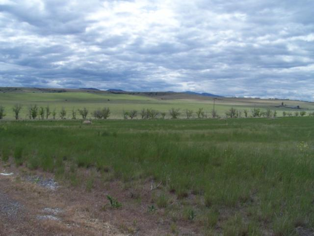 Lot 3-4 Sandhill Lane, Townsend, MT 59644 (MLS #21909581) :: Andy O Realty Group