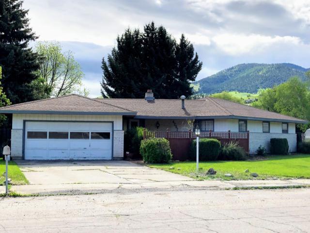 4202 Lake Place, Missoula, MT 59803 (MLS #21909614) :: Brett Kelly Group, Performance Real Estate