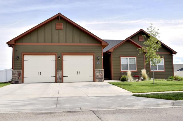 1104 41st Avenue NE, Great Falls, MT 59404 (MLS #21909618) :: Keith Fank Team