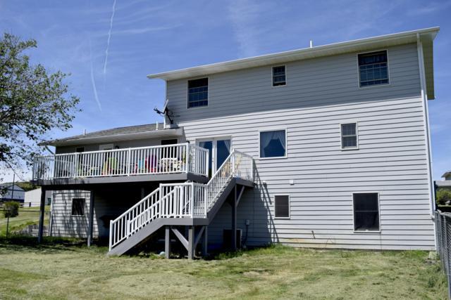 68 Hawk Drive, Great Falls, MT 59405 (MLS #21909620) :: Keith Fank Team