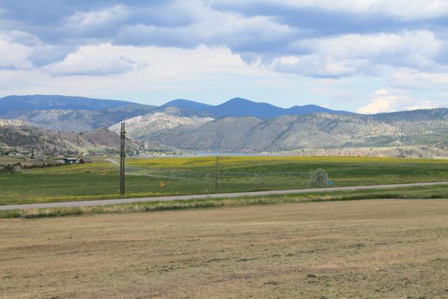 4652 Opal Court, Helena, MT 59602 (MLS #21909644) :: Andy O Realty Group
