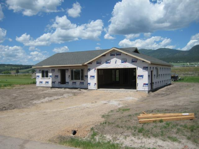21210 Megan Drive, Frenchtown, MT 59834 (MLS #21909734) :: Brett Kelly Group, Performance Real Estate