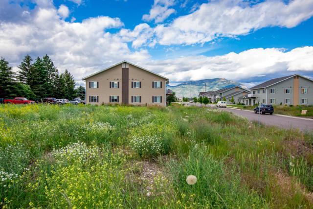 11 Diane Road, Columbia Falls, MT 59912 (MLS #21910188) :: Performance Real Estate