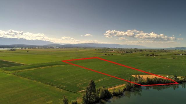 Nhn Louden's Landing, Somers, MT 59932 (MLS #21910221) :: Brett Kelly Group, Performance Real Estate