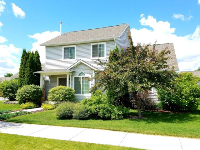 2661 Mary Jane Boulevard, Missoula, MT 59808 (MLS #21910252) :: Performance Real Estate