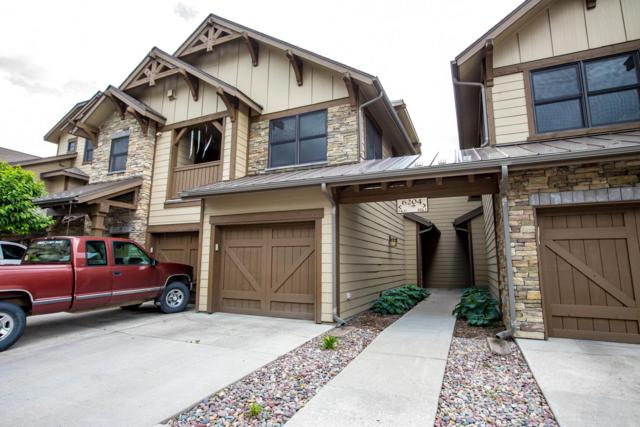 6204 Monterra Avenue, Whitefish, MT 59937 (MLS #21910323) :: Performance Real Estate