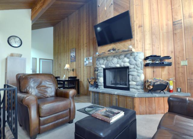 56 Tamarack Lane, Whitefish, MT 59937 (MLS #21910465) :: Brett Kelly Group, Performance Real Estate