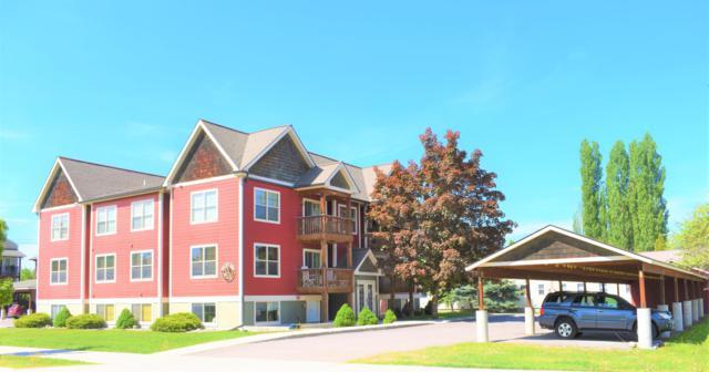 104 Colorado Avenue, Whitefish, MT 59937 (MLS #21910820) :: Performance Real Estate