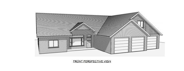 6838 Sophie Drive, Missoula, MT 59803 (MLS #21911083) :: Performance Real Estate