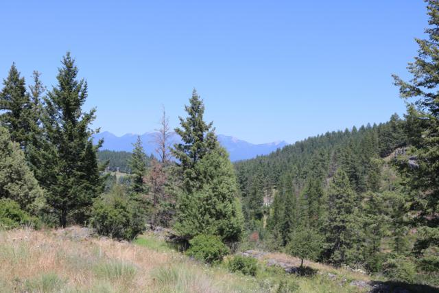Nhn Rock Ridge Way, Bigfork, MT 59911 (MLS #21911185) :: Brett Kelly Group, Performance Real Estate
