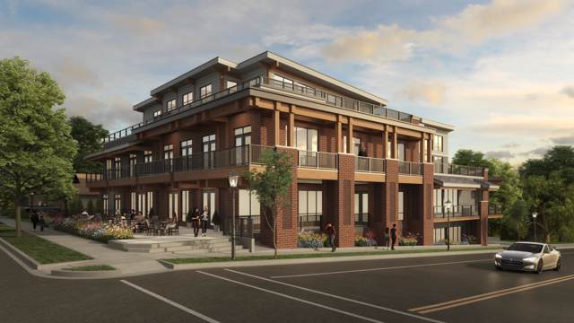 206 Lupfer Avenue, Whitefish, MT 59937 (MLS #21911239) :: Brett Kelly Group, Performance Real Estate