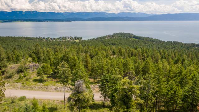 138 Calder Canyon Road, Lakeside, MT 59922 (MLS #21911270) :: Brett Kelly Group, Performance Real Estate