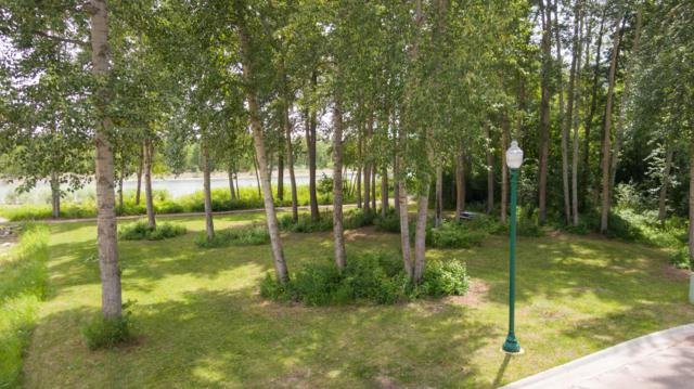 74 & 76 Cedar Pointe Loop, Columbia Falls, MT 59912 (MLS #21911516) :: Brett Kelly Group, Performance Real Estate