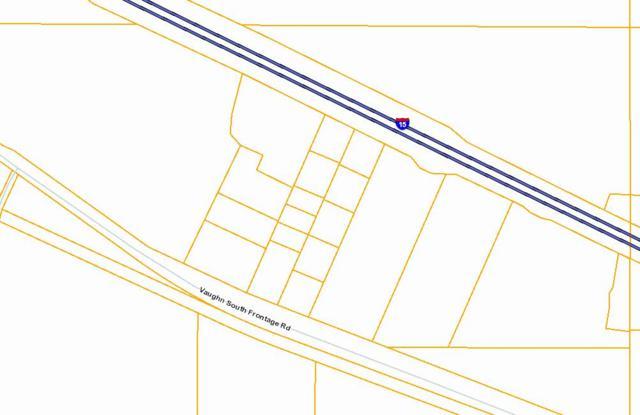 585 Vaughn S. Frontage Road, Great Falls, MT 59404 (MLS #21911649) :: Brett Kelly Group, Performance Real Estate