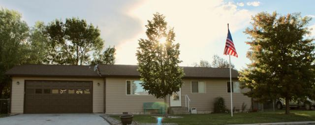 2680 Winchester Drive, East Helena, MT 59635 (MLS #21911659) :: Andy O Realty Group