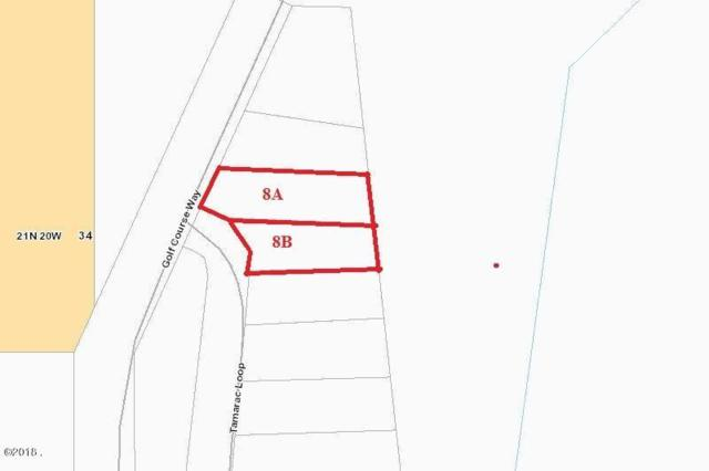 174 Tamarac Loop, Ronan, MT 59864 (MLS #21911697) :: Brett Kelly Group, Performance Real Estate