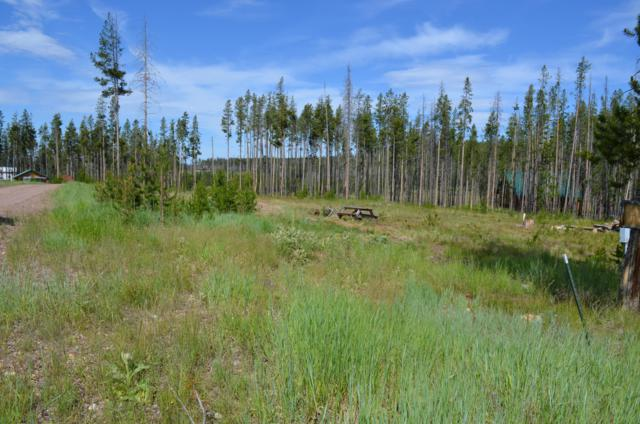 Lot 17 Nottingham Lane, Anaconda, MT 59711 (MLS #21911771) :: Andy O Realty Group