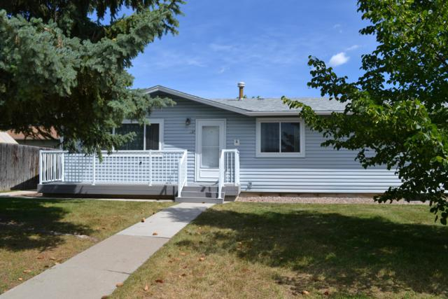 137 15th Avenue NW, Great Falls, MT 59404 (MLS #21911779) :: Andy O Realty Group