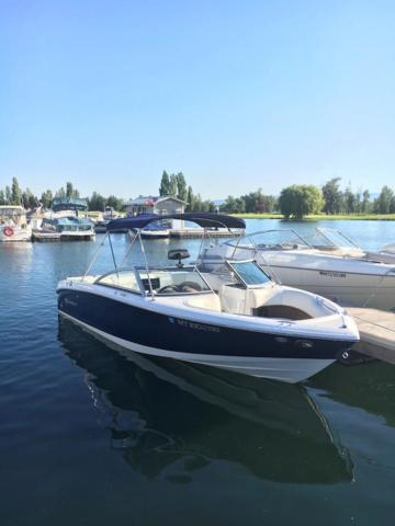 D-25 Eagle Bend Yacht Harbor, Bigfork, MT 59911 (MLS #21911819) :: Brett Kelly Group, Performance Real Estate