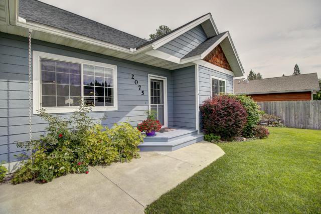 2075 Rapids Avenue, Columbia Falls, MT 59912 (MLS #21911978) :: Performance Real Estate