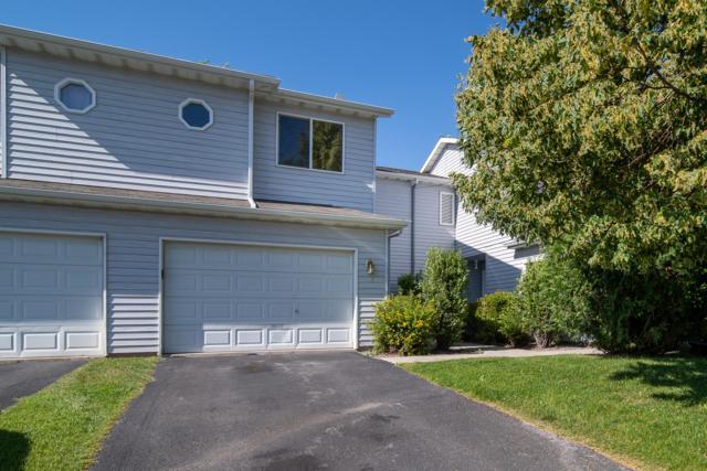 115 Bing Court, Kalispell, MT 59901 (MLS #21912148) :: Brett Kelly Group, Performance Real Estate