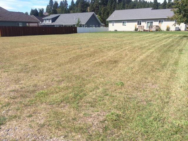 29 Mackenzie Lane, Bigfork, MT 59911 (MLS #21912169) :: Brett Kelly Group, Performance Real Estate