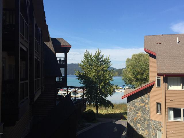 1380 Wisconsin Avenue, Whitefish, MT 59937 (MLS #21912208) :: Performance Real Estate