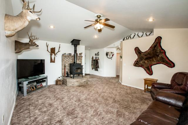 179 Forest Hill Road, Kalispell, MT 59901 (MLS #21912211) :: Brett Kelly Group, Performance Real Estate